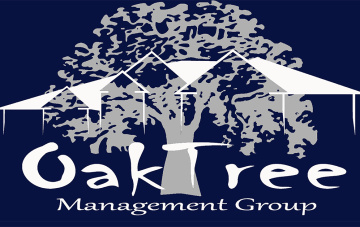 OakTree Management Group