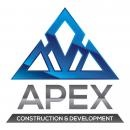 Apex Construction & Development