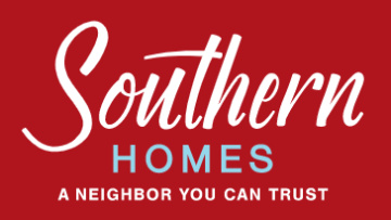 Southern Homes Of Polk County