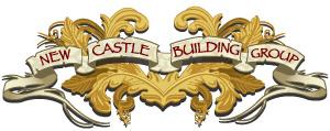New Castle Building Group