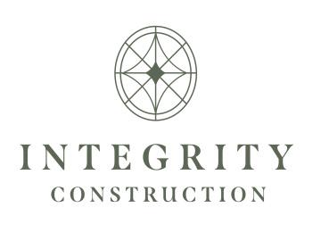 Integrity Construction
