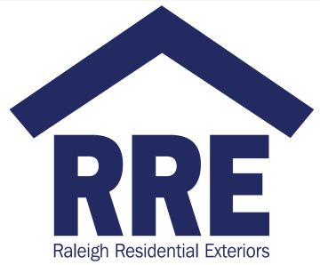 Raleigh Residential Exteriors