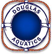 Douglas Aquatics, Inc