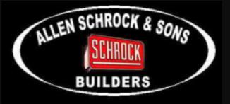 Allen Schrock & Sons, Inc