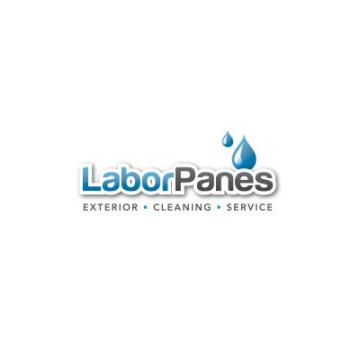 Labor Panes Ormond Beach