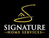 Signature Home Services