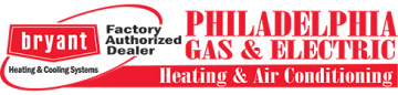 Philadelphia Gas and Electric