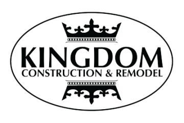 Kingdom Construction and Remodel