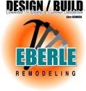 Eberle Remodeling