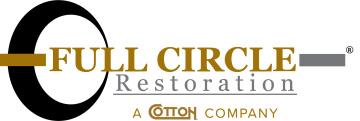 Full Circle Restoration & Construction