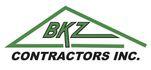 BKZ Contractors