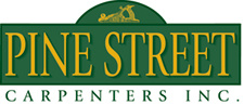 Pine Street Carpenters, Inc.