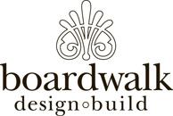 Boardwalk Design, Inc.