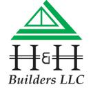 H & H Builders