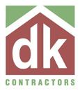 Daniel Krienbuehl (dk) Contractors Inc.