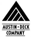 The Austin Deck Company