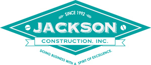 Jackson Construction, Inc.