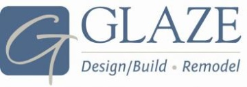 Glaze Design/Build