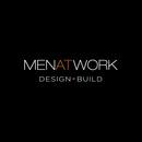 Men At Work Design Build