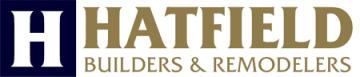 Hatfield Builders & Remodelers