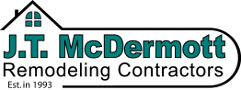 J.T. McDermott Remodeling Contractors LLC