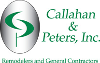 Callahan & Peters, Inc.