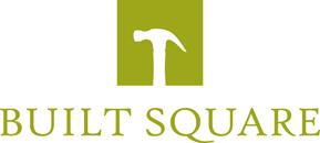 Built Square