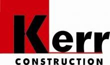 Kerr Construction