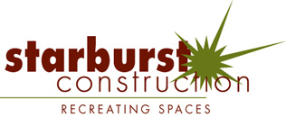 Starburst Construction