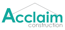 Acclaim Construction Co.