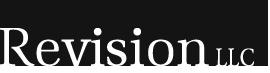 Revision LLC