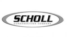 Scholl Construction