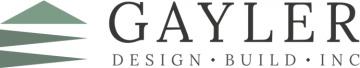 Gayler Design Build