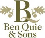 Ben Quie & Sons