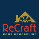 ReCraft Home Remodeling