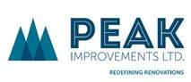 Peak Improvements LTD