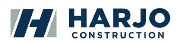 Harjo Construction Services