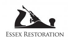 Essex Restoration