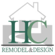 HC Remodel & Design