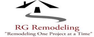RG Remodeling