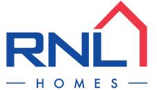 RNL Homes