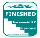 Finished Basements LLC