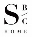 SBC Home