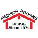 Madison Roofing Inc.
