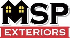 MSP Exteriors Inc.
