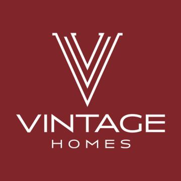 Vintage Homes, LLC