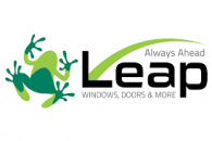 Leap Windows, Doors & More...