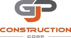 GPJ Construction Corp
