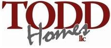 Todd Homes LLC