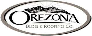 Orezona Building & Roofing Co.